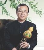 王厚臣老师简介